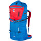 Millet Trilogy 35 Backpack sky diver